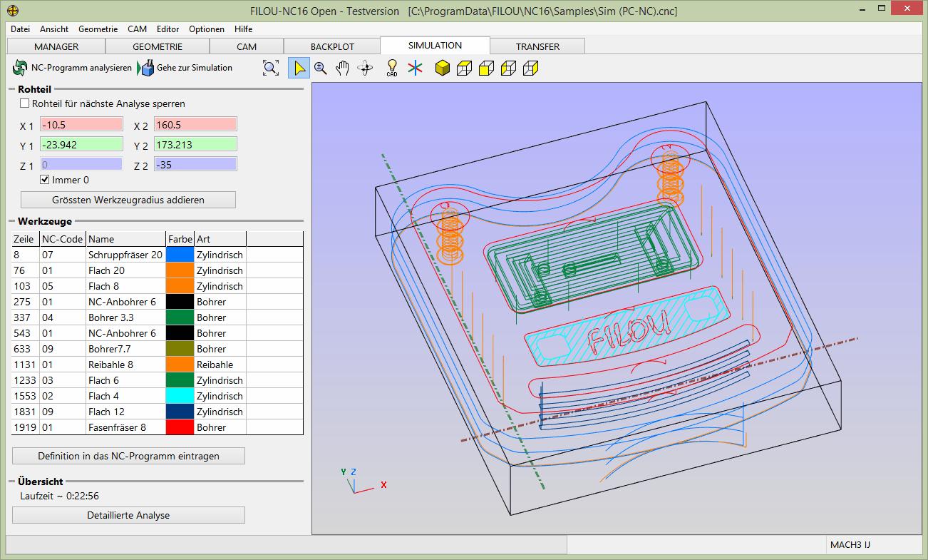 Analyse-nc16