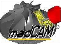 madCAM