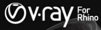 V-Ray für Rhino