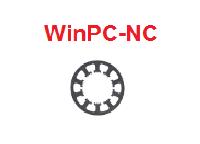 winPC-NC
