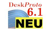 DP61 Neu