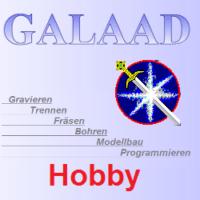 Galaad Hobby