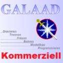 GalaadKomm