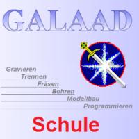 Galaad Schule