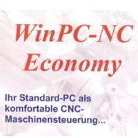 WinPcNC Eco
