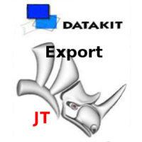 Export JT