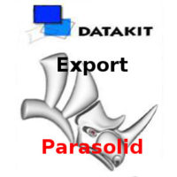 Export Para