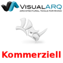 VisualARQ Komm
