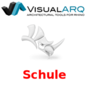 VisualARQ Schul