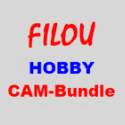 CAM Hobby Bundle
