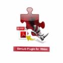 3D PDF Exporter