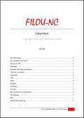 NC12_FILOUsophie