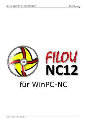 NC12winpcNC