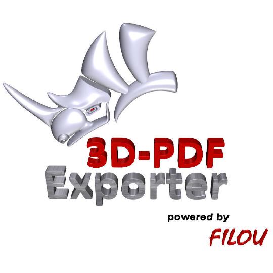 Bild der PDF