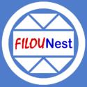 FILOU Nest