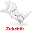 Rhino Zubehör