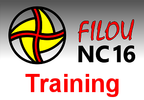 FILOU-Training