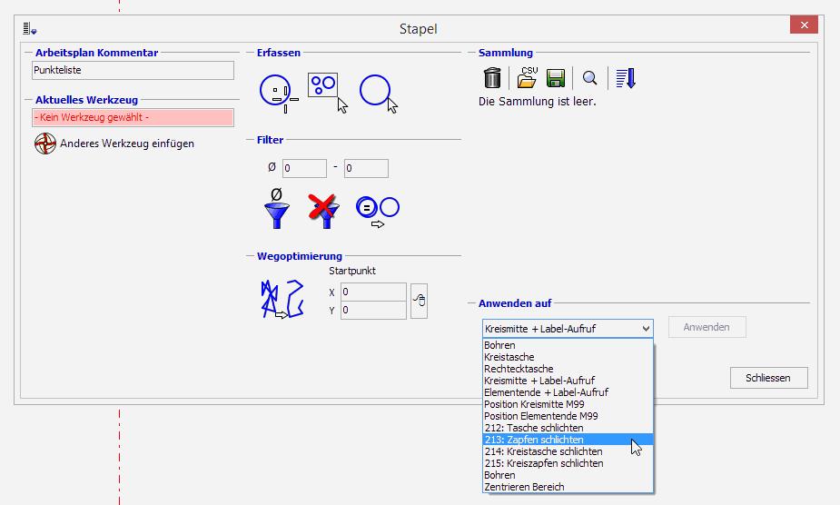 Stapel-mit-maschinenzyklen