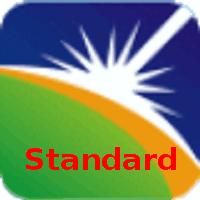 CutLeader Standard