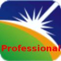 CutLeader Professional