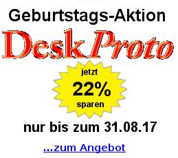 DeskProto
