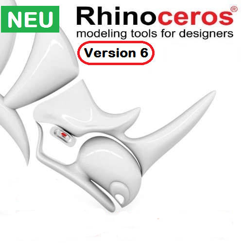 Rhino 3D download