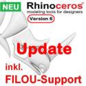 Rhino 6 Update