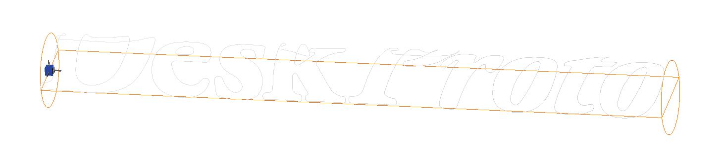 2D Kontur