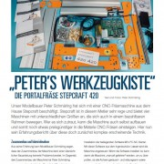Peters-wkzgkiste