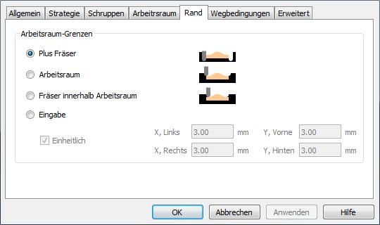 DeskProto Schlichten1