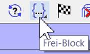 freiblock