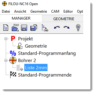 nc16-stapel-manager