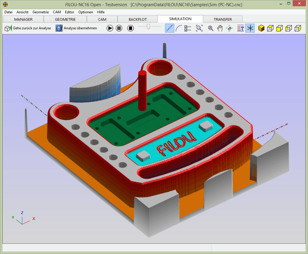 simulation-nc16