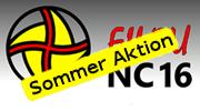 FILOU NC Sommer-Aktion