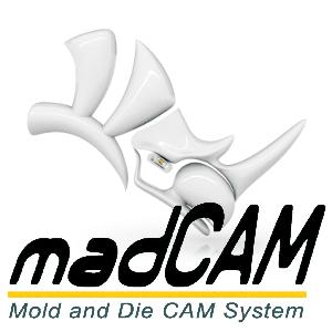 Rhino Madcam