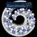EasyJewels3D