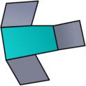 XNURBS-Logo