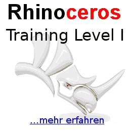 Rhino Training Level I