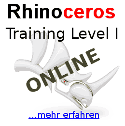 Training Für Rhino