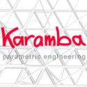 Karamba 3D