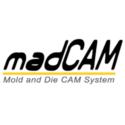 madCAM-Plugin