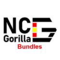 NC-Bundles
