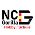 NC Hobby / Schule