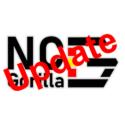 NC Updates