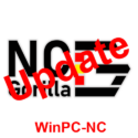 NC für WinPC-NC UPDATES